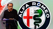 Fca, rumors stampa Usa: allo studio spin off di Maserati e Alfa Romeo