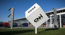 Cnh Industrial, è il giorno del Capital Markets Day. Analisti valutano spin off Iveco