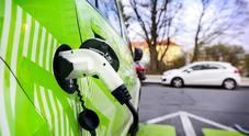 Mobilità ecologica, in Italia è elettrico solo 0,66% dei veicoli. Dal 2015 al 2018 crescita è del 130% ma rimane nicchia