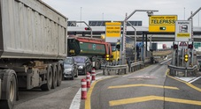 Autostrade, scontro sulla concessione M5S: «Va revocata». La Lega: «Follia»