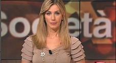 Un esempio di vita e carriera: tutto il bello di Maria Grazia Capulli