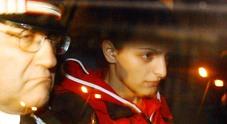 Uccise Vanessa in metro con l'ombrello, Doina Matei torna libera 4 anni prima