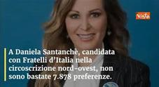 https://statics.cedscdn.it/photos/PANORAMA_MED/16/13/4521613_28_05_19_elezioni_europee_i_volti_noti_che_non_ce_lhanno_fatta_g01_21_web.jpg