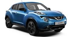 Nissan Juke si rinnova, il besteseller dei Suv compatti evolve il design ed aumenta le dotazioni