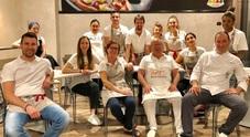 """Digeribilità e ingredienti top: la pizza di Ascoli a """"La Scaletta"""" è inimitabile"""