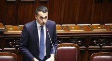 Autonomia, Di Maio: «La faremo ma preoccupano estremismi»