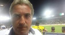 Napoli-Borussia 3-1: il commento di Roberto Ventre