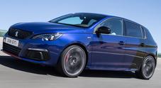 Nuova 308, Peugeot punta alla vetta d'Europa. Il Leone rinnovato il suo modello strategico