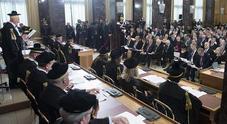 Reddito di cittadinanza promosso dalla Corte dei Conti: «Ma rischi da taglio choc tasse»