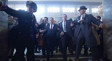 Netflix svela il primo teaser di The Irishman di Martin Scorsese Video