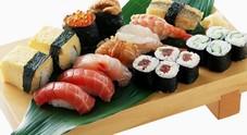 Dal sushi alle cozze, ecco i falsi miti sul pesce crudo da sfatare