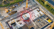 LoJack, la telematica al servizio della sicurezza e dell'efficienza del trasporto merci