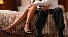 Porto Viro. Relazione extraconiugale, perseguita l'ex amante: 43enne condannata