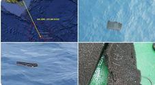 Aereo scomparso in Cile, avvistati i resti in mare