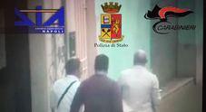 Racket e appalti, sgominato il clan Moccia: 45 arresti tra Napoli e Roma