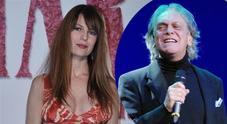 Isola, Riccardo Fogli e quella battuta che ha indignato il pubblico: la frase su Marina La Rosa Video