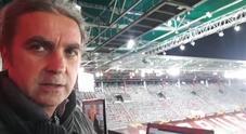 Salisburgo-Napoli 3-1, il commento dell'inviato Ventre