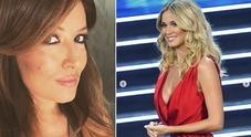 Miss Italia 2018, Selvaggia Lucarelli attacca Diletta Leotta: il tweet al veleno