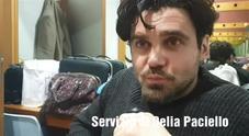 Salisburgo-Napoli, i commenti dei comici di Made in Sud