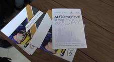 Automotive Day Intesa Sanpaolo