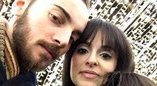 Resta in carcere Ruotolo, libera la fidanzata Patrone