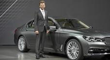 Auto elettriche, per Froelich (BMW R&D) clienti non vogliono aquistarle: «Atteggiamento cambia con incentivi»