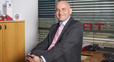 """Seat, Stein nuovo dg della Comunicazione e """"ambasciatore"""" di VW Group per Spagna, Portogallo e Africa"""