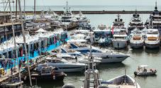 """Versilia Yachting Rendez-vous 2018, l'evento """"glamour"""" della nautica a Viareggio dal 10 al 13 maggio"""