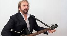 Edenlandia festeggia San Gennaro: show con Tony Tammaro