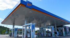 Ip lancia Optimo, la nuova famiglia di carburanti: qualità premium ma stesso prezzo