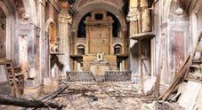 Maggio dei Monumenti a Napoli: negate le chiese gioiello
