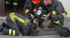 Forte odore di gas tra Carbonera e Bibano: ecco cosa è successo