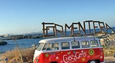 A Formentera o in Umbria: è ora di approfittare di un'offerta per le vacanze
