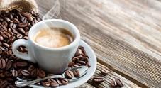 Lavoro, assaggiatore di caffè cercasi: vitto, alloggio e uno stipendio da urlo per una settimana
