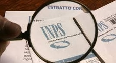 Pensioni, il piano del governo: quota 100 e 36-37 anni di contributi