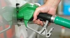 Ventun milioni di Iva evasa su 80 milioni di litri di carburante: 6 arresti