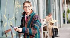 Susanna Tamaro: «Mi ritiro dalla vita pubblica». La scrittrice ha la sindrome di Asperger