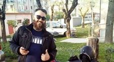 Papà Paolo morto a 36 anni in vacanza: il sospetto dell'omicidio colposo