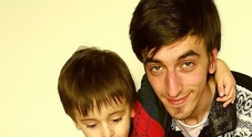 Strangolò il figlio di 5 anni: nuova perizia sul papà-killer