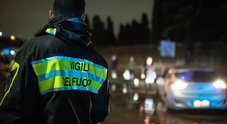 Scuole chiuse a Roma e a Napoli per il maltempo: l'elenco completo delle città