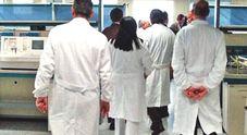 Inps, pubblicate le graduatorie per il reclutamento di 1.404 medici