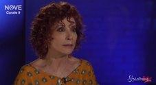 Alda D'Eusanio contro la Rai: «Hanno fatto di me carne di porco»