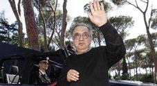 Sergio Marchionne in coma irreversibile, Fca in forte ribasso sui mercati