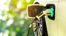 Luce di speranza dal mondo dell'auto per ripartire decisi più forti di prima