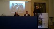 Giò Pomodoro torna nel Montefeltro a 16 anni dalla morte: «Grande dono»