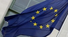 Regioni periferiche con Pe, no legame fondi Ue con regole bilancio