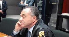 Coca della 'ndrangheta nel Maceratese Un'inchiesta choc
