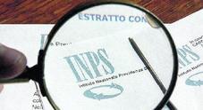 Pensione bassa, l'Inps condannata  a risarcire 81mila euro di arretrati