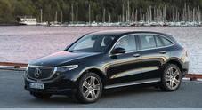 Mercedes, nuovo record di vendite (il 9° di fila) per la casa di Stoccarda. Nel 2019 consegnati 2.456.343 veicoli