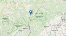 Scossa di terremoto nel Bellunese  Crolla un tetto, evacuata casa vicina